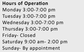 hours-operation